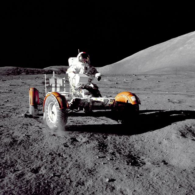 cernan-driving-rover