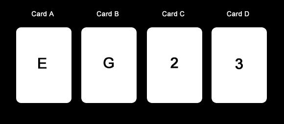 card-puzzle1