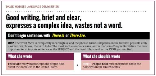 complex-ideas