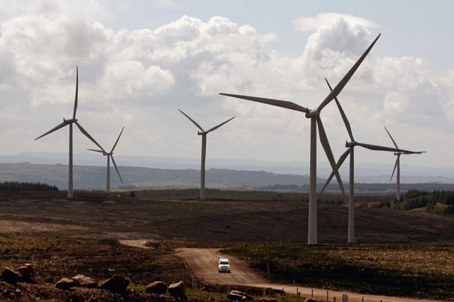 turbines-4a8b9a245398d0d5b3eccf3788c6edea